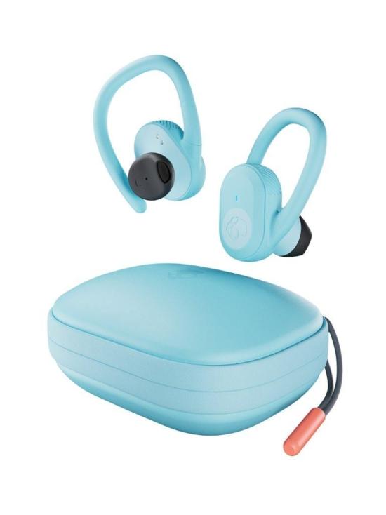 Skullcandy - SKULLCANDY PUSH ULTRA True Wireless sportsbuds blue - jumppakassi kaupan päälle! - SININEN   Stockmann - photo 2