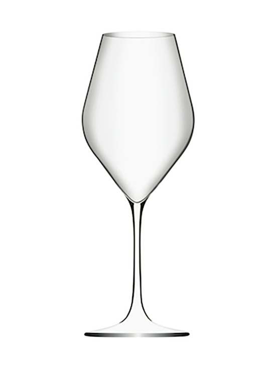 Lehmann Glass - Valkoviinilasi Absolus 38 cl (6 kpl) - null | Stockmann - photo 1