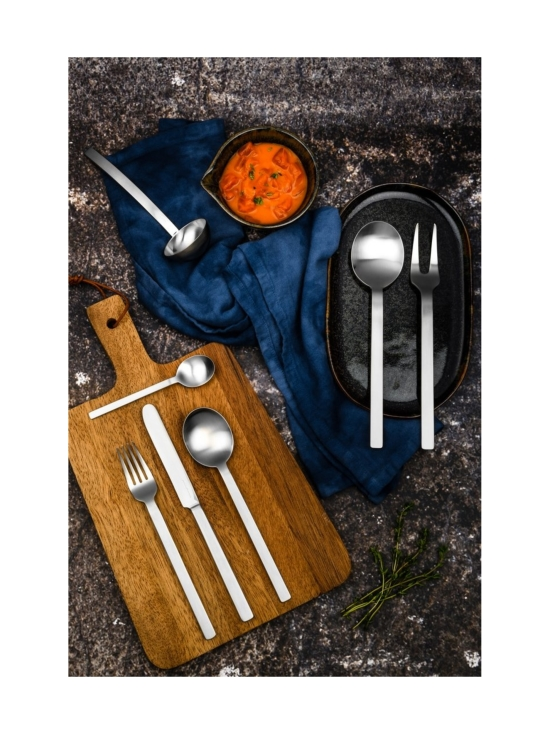 Mepra - MEPRA Stile by Pininfarina-ruokalusikka | Stockmann - photo 2