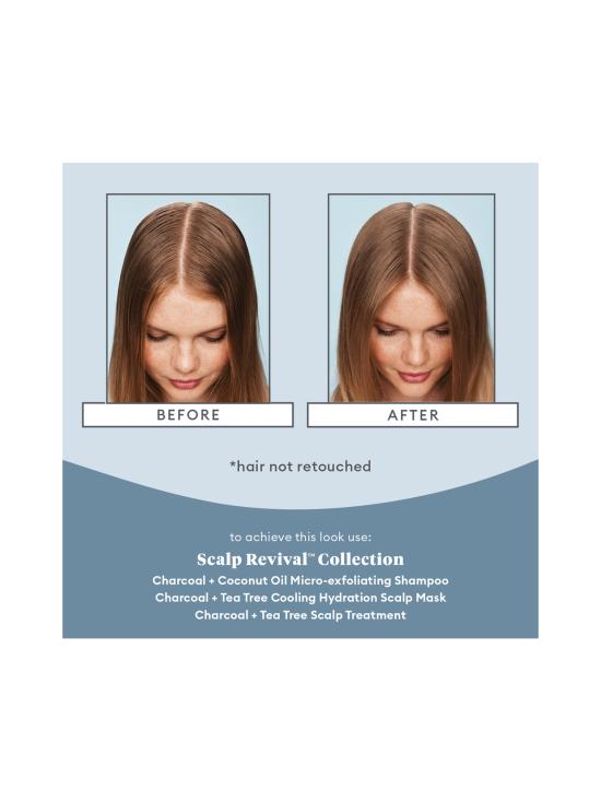 Briogeo - Briogeo Scalp Revival™ Scalp Soothing Solutions Set - 1   Stockmann - photo 4