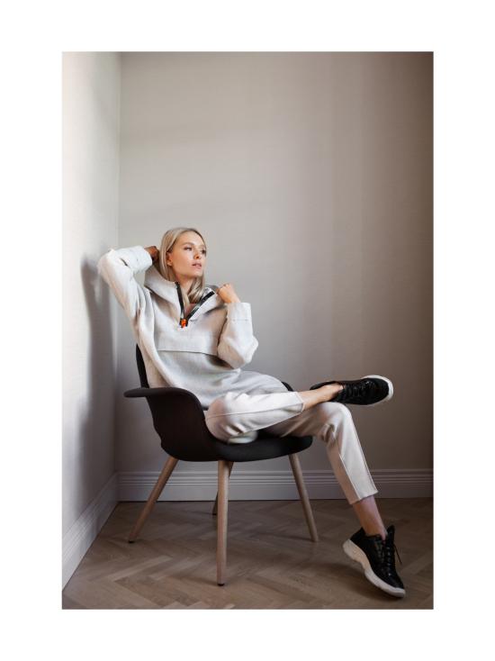 MIAM Clothing - Pellava Anorakki - NATURAL | Stockmann - photo 3