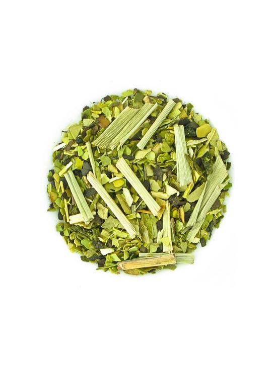 Kusmi Tea - Detox Hyvinvointi-irtotee 125g   Stockmann - photo 2