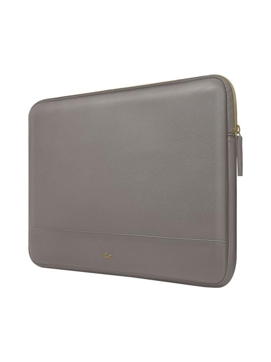 Laut - PRESTIGE MacBook 13