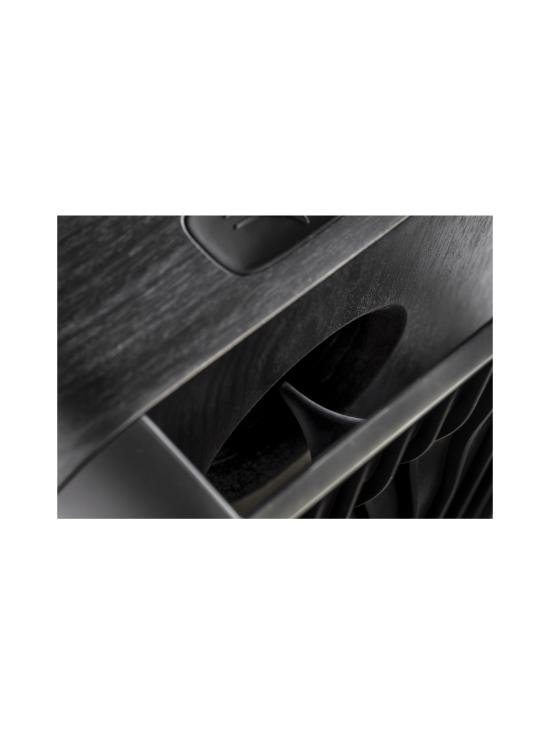 Polk Audio - Polk Audio Signature Elite S20 hyllykaiutinpari, musta | Stockmann - photo 8