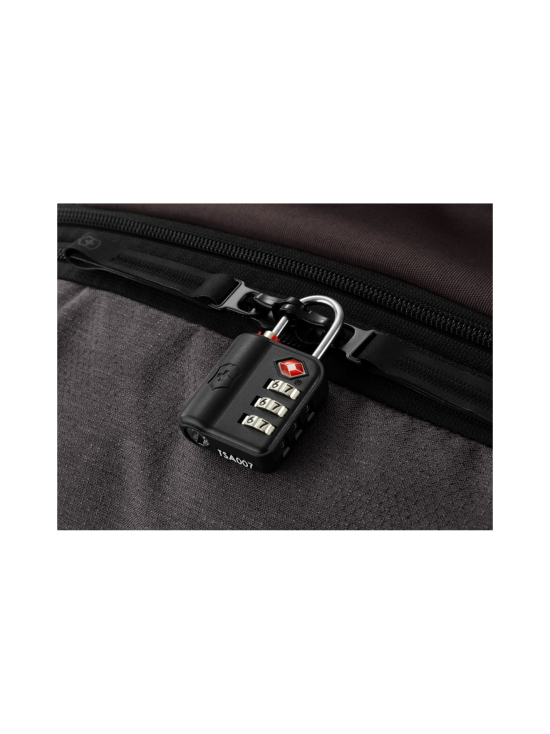 Victorinox Travel Gear - Vx Touring Carry-On, Anthracite - HARMAA   Stockmann - photo 9