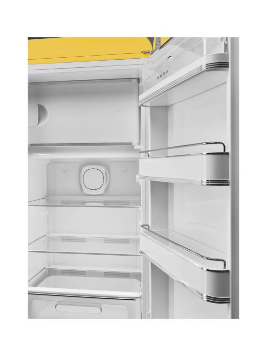 Smeg - FAB28RYW5 Jääkaappi, keltainen oikeakätinen   Stockmann - photo 8
