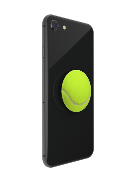 Popsockets - PopGrip Tennis Ball  -puhelimen pidike - TENNIS BALL | Stockmann - photo 3