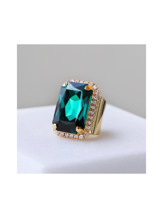 Degerberg Jewelry - Monte Carlo sormus - 7 | Stockmann - photo 3