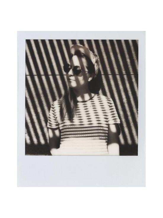 Polaroid Originals - Polaroid Originals I-TYPE B&W -mustavalkofilmi - null | Stockmann - photo 2