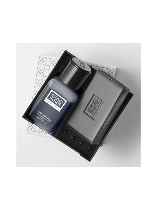 Erno Laszlo - Detoxifying Cleansing Set -matkapakkaus, 2 tuotetta | Stockmann - photo 2