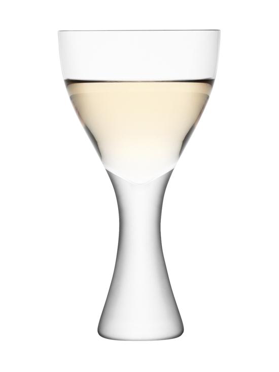LSA International - Viinilasi LSA Elina 300ml (2 kpl) - null | Stockmann - photo 3