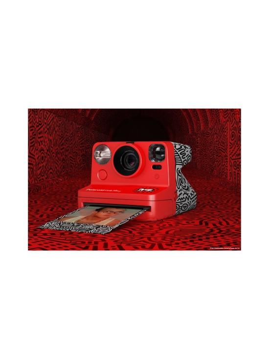 Polaroid Originals - Polaroid Now - Keith Haring Edition | Stockmann - photo 10