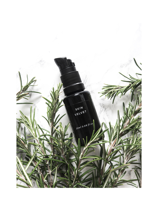 Niki Newd - Niki Newd® Skin Velvet 20ml - null | Stockmann - photo 2