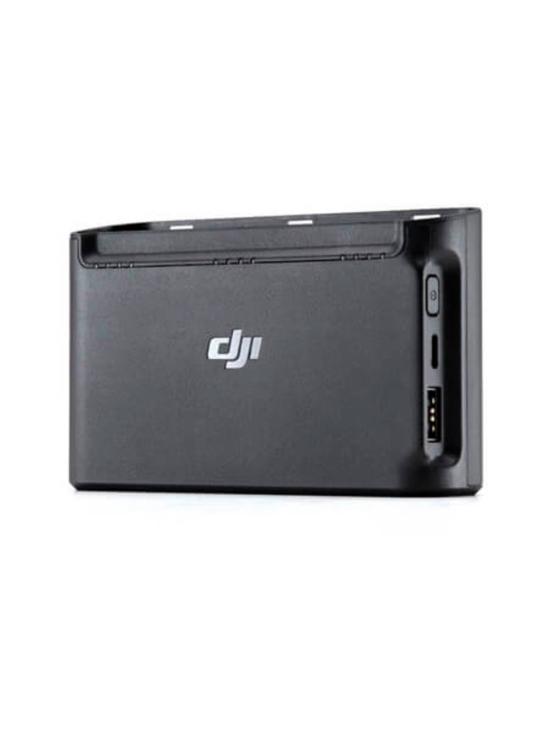 DJI - DJI Mavic Mini - Two-Way Charging Hub | Stockmann - photo 3