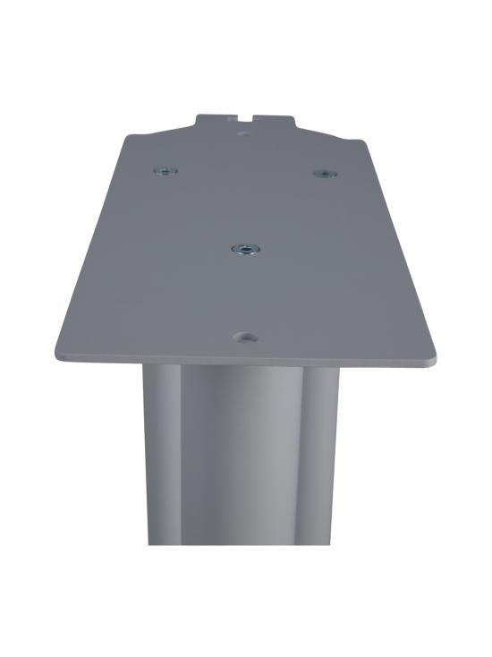 Q Acoustics - Q Acoustics Q3030FSi kaiutinjalat, valkoinen   Stockmann - photo 5