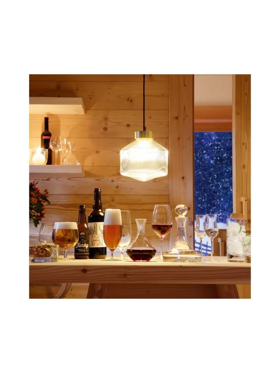 LSA International - Olutlasi LSA Bar Pilsner 450ml (2 kpl) | Stockmann - photo 3