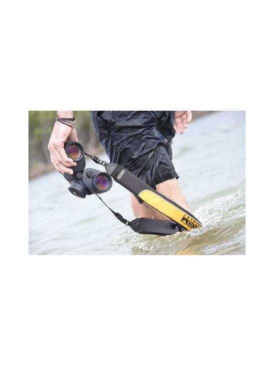 Steiner - Steiner Navigator Pro 7x50 Compass merikiikari kompassilla - null   Stockmann - photo 3