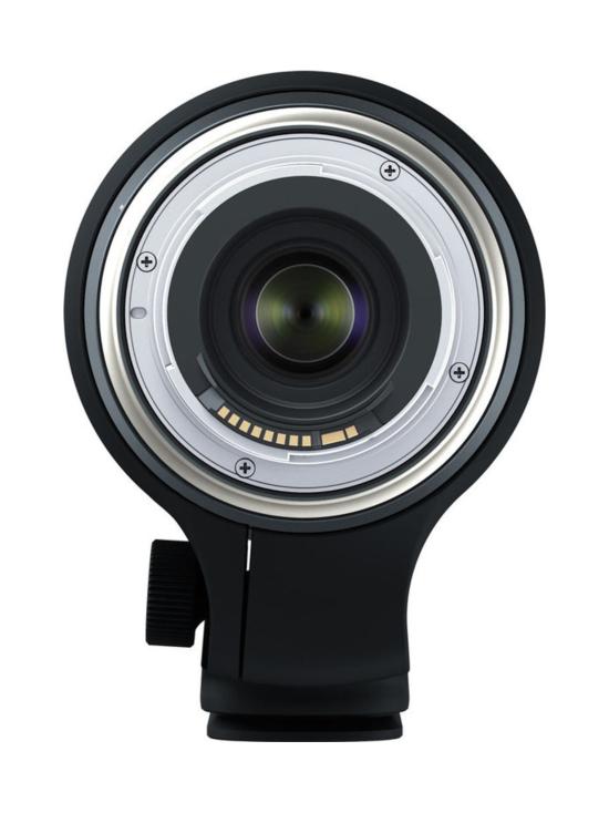 Tamron - Tamron SP 150-600mm f/5-6.3 Di VC USD G2 (Canon)   Stockmann - photo 4