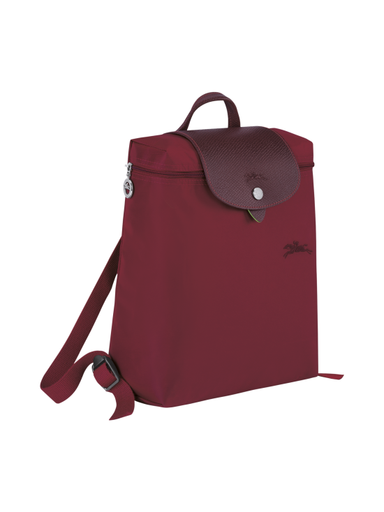 Longchamp - LE PLIAGE GREEN - BACKPACK - REPPU - RED | Stockmann - photo 2