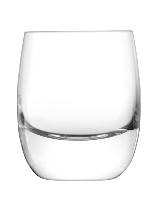 Viskilasi Bar Whisky Tumbler 275ml 2kpl