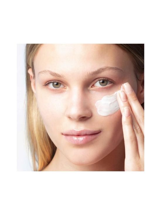 SKYN ICELAND - Arctic Repair Cream for face & body -rauhoittava hoitovoide 250g   Stockmann - photo 4