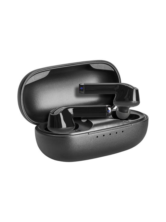 Vola - Vola V2 -langattomat kuulokkeet, musta - MUSTA | Stockmann - photo 1