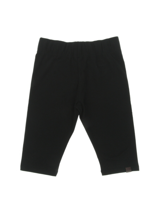 KiddoW - KDW CREW Biker shorts - MUSTA | Stockmann - photo 1