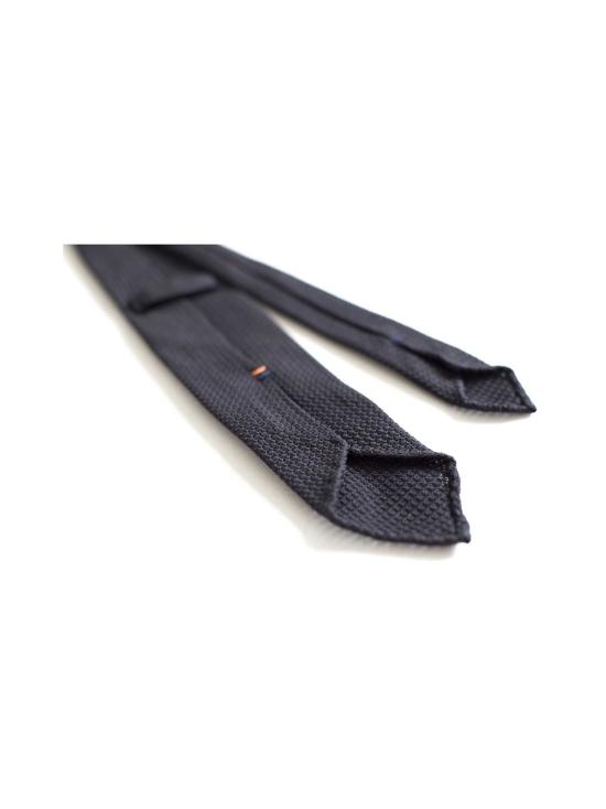 DRESS LIKE A - Musta grenadiinisolmio - MUSTA | Stockmann - photo 3