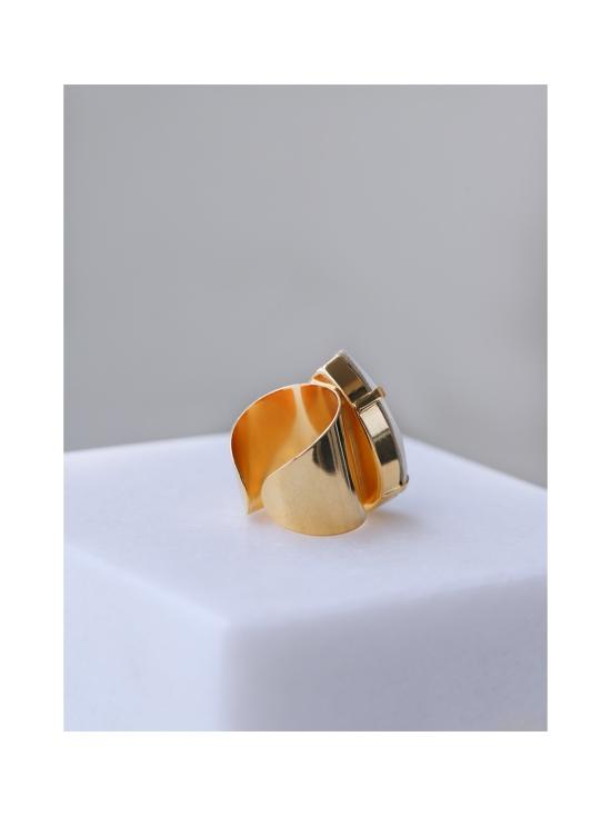 Degerberg Jewelry - Portofino sormus - 6 | Stockmann - photo 6