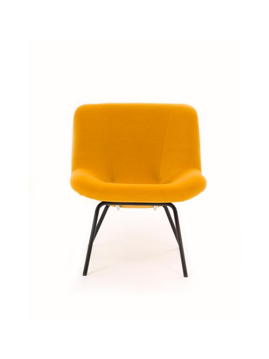 Ornäs - Lehti tuoli | Stockmann - photo 3