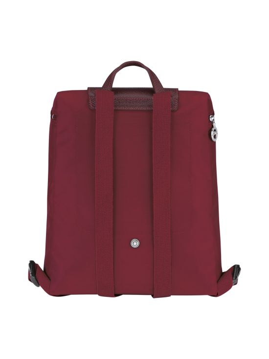 Longchamp - LE PLIAGE GREEN - BACKPACK - REPPU - RED | Stockmann - photo 3