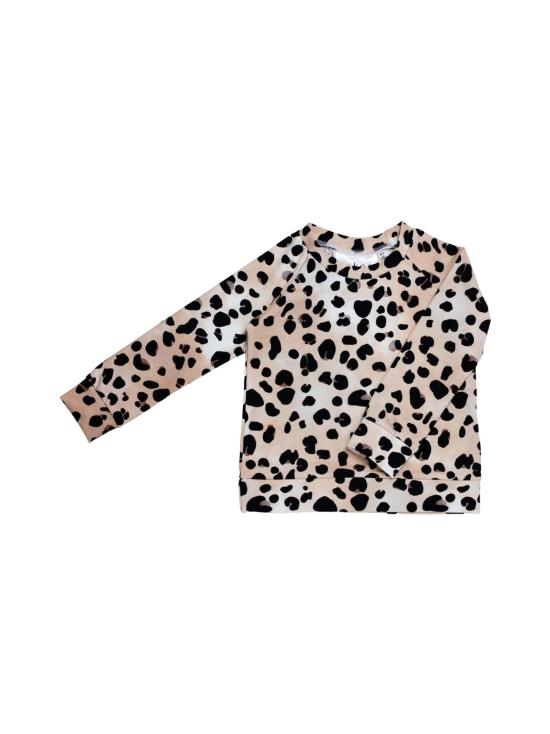 Nakoa - Print Paita, Leopard - LEOPARD   Stockmann - photo 2