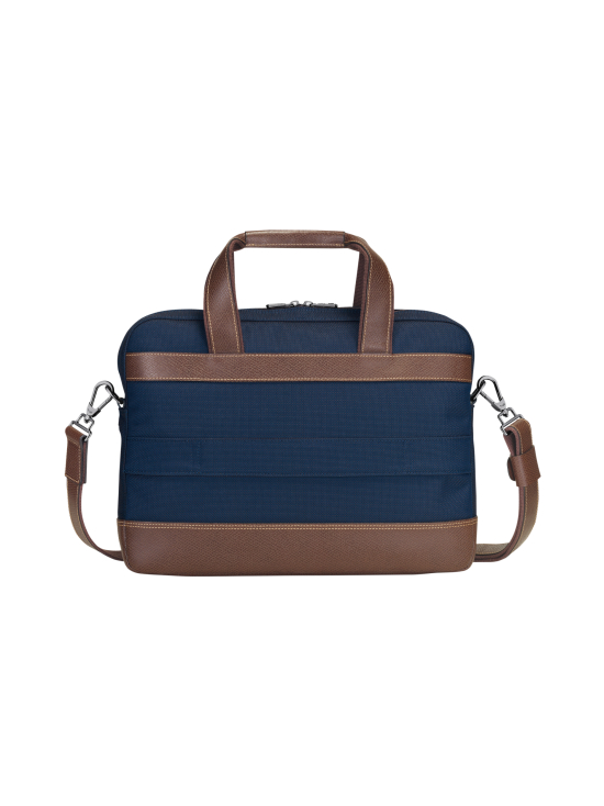 Longchamp - BOXFORD - DOCUMENT HOLDER S - SALKKU - BLUE | Stockmann - photo 3