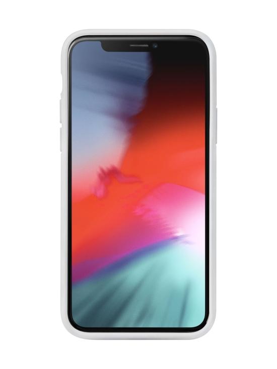 Laut - PEARL iPhone 11 Pro Max -suojakuori - Arctic Pearl - VALKOINEN   Stockmann - photo 2