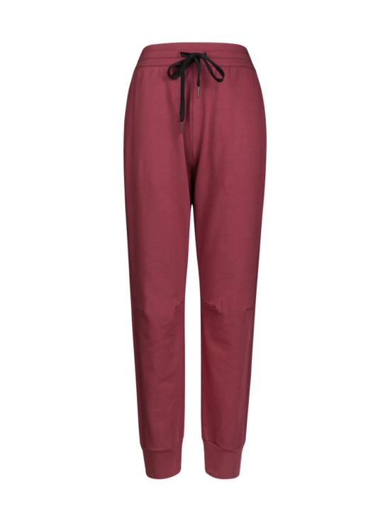 Yvette - Yvette Lilly housut, punainen - PUNAINEN | Stockmann - photo 1