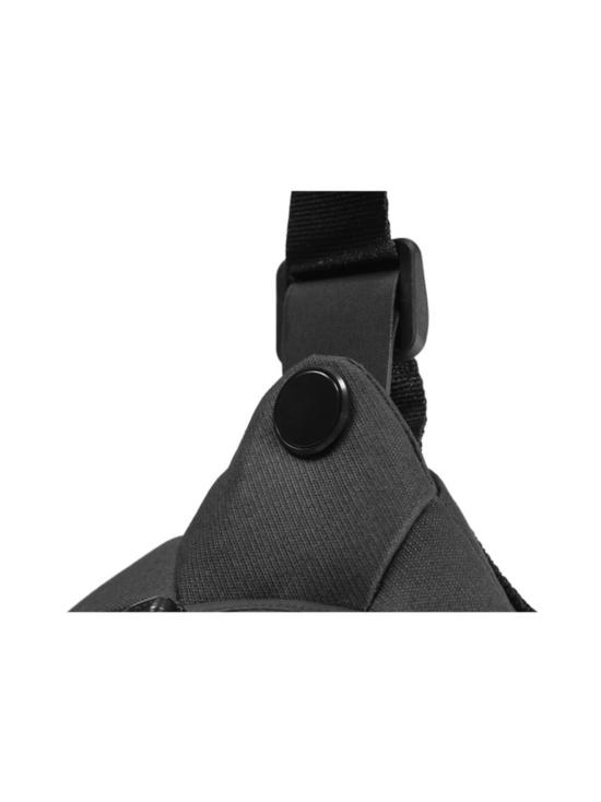 Peak Design - Peak Design Everyday Sling 6L kameralaukku - Black | Stockmann - photo 7