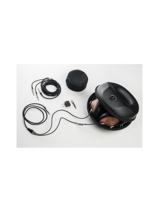 Meze Audio - Meze Audio 99 Classics, walnut silver - null | Stockmann - photo 4