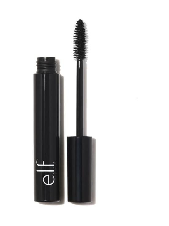 ELF Cosmetics - Volume Plumping Mascara -tuuheuttava ripsiväri 7,5ml | Stockmann - photo 1