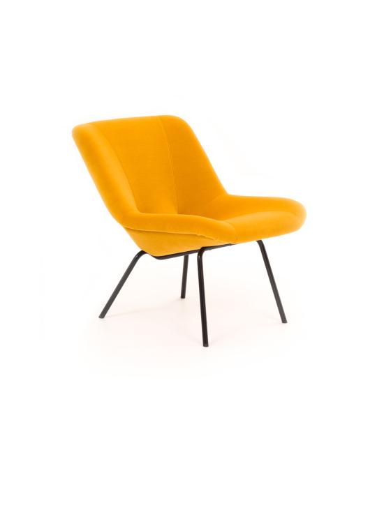 Ornäs - Lehti tuoli | Stockmann - photo 1