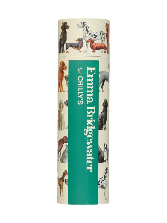 Chilly's - Emma Bridgewater/ Dogs -Juomapullo 500 ml - MULTICOLOR | Stockmann - photo 2