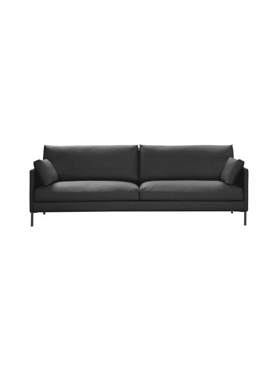 HT Collection - Nordic -sohva, 240 cm - HARMAA | Stockmann - photo 1