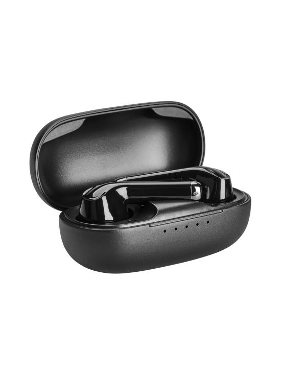 Vola - Vola V2 -langattomat kuulokkeet, musta - MUSTA | Stockmann - photo 2