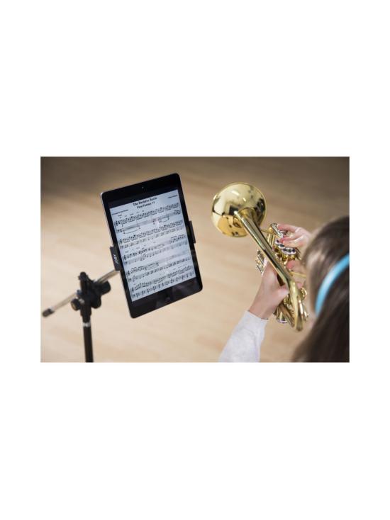 Joby - Joby GripTight PRO Tablet Mount pidike tabletti-tietokoneille - null | Stockmann - photo 4