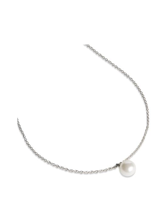 Pearls for Girls-Jen Kaulakoru