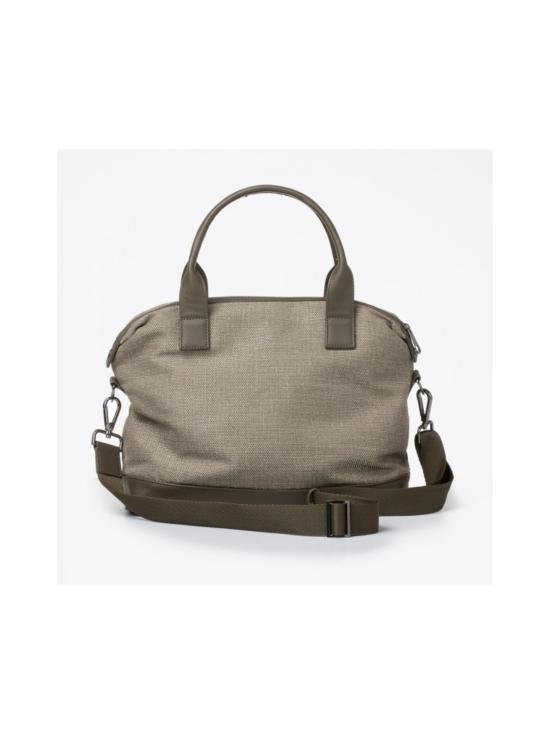 Miomojo - Essential - Luna City Bag - OLIVA | Stockmann - photo 2
