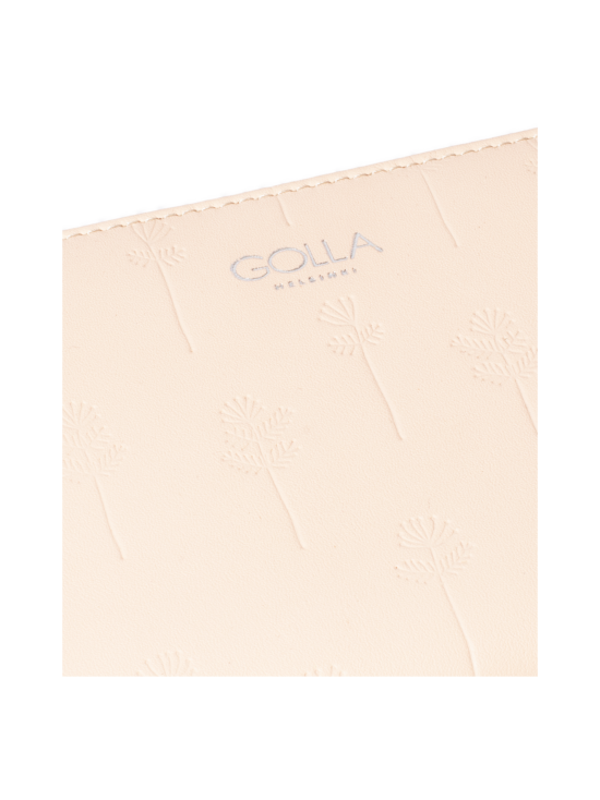 Golla - Alicia lompakko - ROSE | Stockmann - photo 5