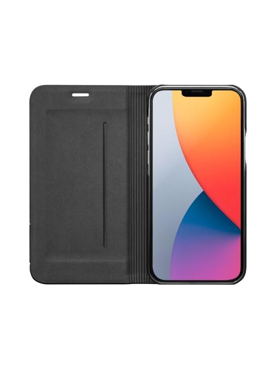 Laut - PRESTIGE iPhone 12 Pro Max -suoja - Black - MUSTA | Stockmann - photo 2