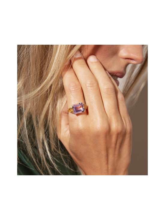 Natalina Jewellery - Joy Sormus - 16   Stockmann - photo 2
