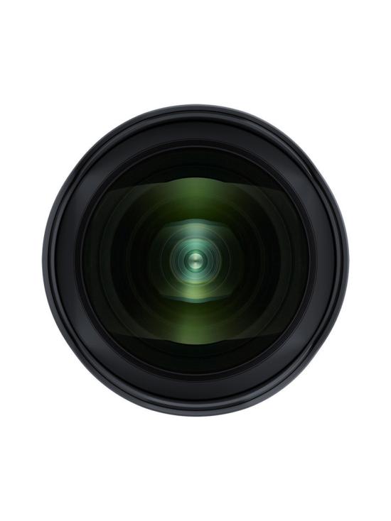Tamron - Tamron SP 15-30mm f/2.8 Di VC USD G2 (Nikon) - null | Stockmann - photo 3