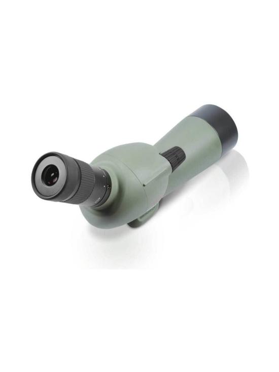 Kowa - Kowa TSN-501 kaukoputki + 20-40x zoom + suojalaukku - null | Stockmann - photo 4